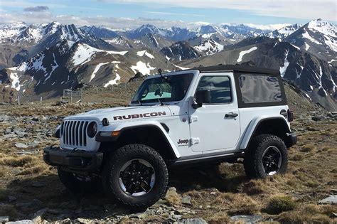 jeep rubicon white sport bright white wrangler jl club 2018 jeep wrangler forums
