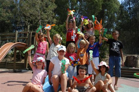 camping hyeres camping les palmiers  hyeres