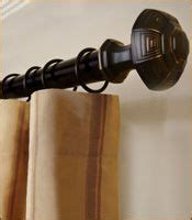 Kirsch Curtain Rods Canada by 1000 Images About Windows On Curtain Rods