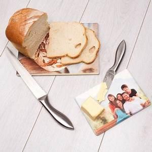Brettchen mit foto bedrucken foto brettchen selbst gestalten for Brettchen mit foto