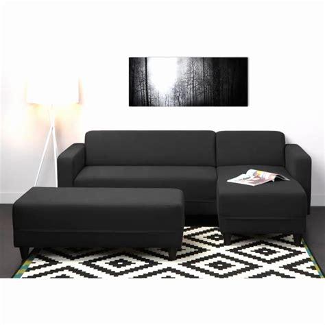 canapé lit interio 51 inspiration canapé lit tissu grafiken table basse und