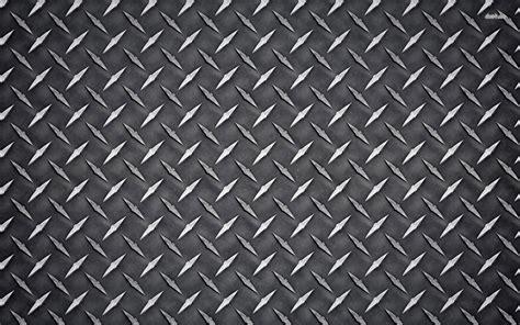 Metallic Wallpaper by Metallic Wallpaper 1680x1050 71281