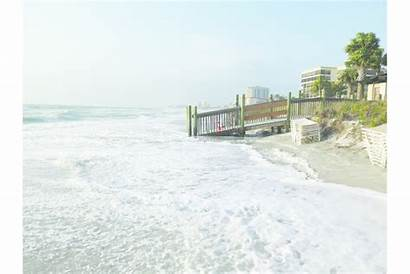 Lido Beach Key Sarasota