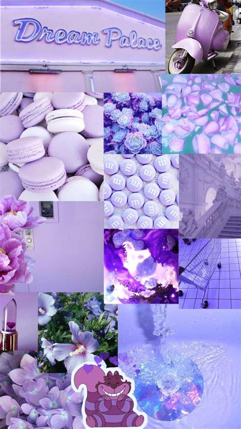 Ungu Tumblr Wallpapers - Wallpaper Cave
