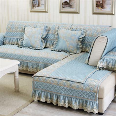 cover para sofa sofa cover designs how sofa cover designs could get you