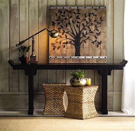 ballard designs ananda serving table