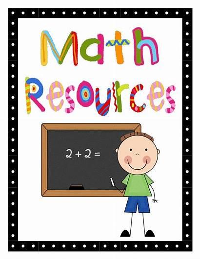 Math Binder Grade Covers 5th