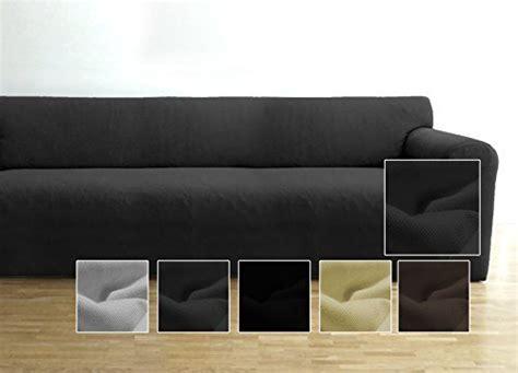 Ambivelle Couchhusse, Sofabezug, Couchbezug, Bi-elastische