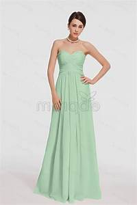 light green chiffon bridesmaid dresses Naf Dresses