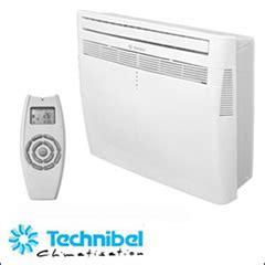 la climatisation climatiseurs r 233 versibles split mural