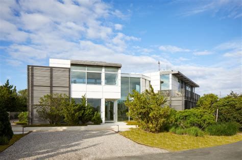 marine boulevard amagansett ny hamptons real estate