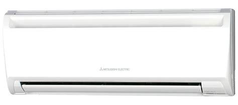 Mitsubishi Slimline Air Conditioner Prices air conditioner prices