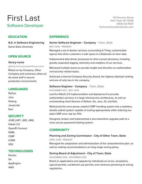resume anonymous pdf docdroid