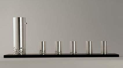 pin  contemporary silversmithing