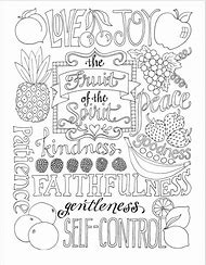 Best Bible Verse Coloring Pages Ideas And Images On Bing Find