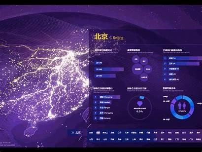 Visualization Data Screen Datav Tools Ali Compare