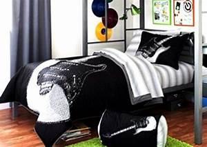 dorm room bedding for guys home sweet decor With boys dorm bedding