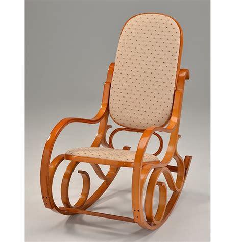 chaise bercante en bois bent wood rocking chair buy bent wood rocking chair antique wooden rocking chairs rattan