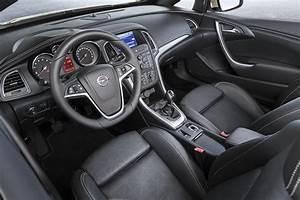 Opel Cascada Supreme : opel cascada testbericht autogef hl ~ Gottalentnigeria.com Avis de Voitures