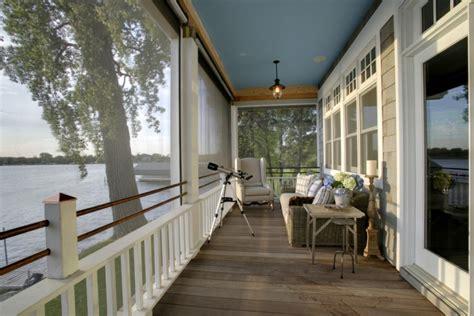 porch designs ideas design trends premium psd vector downloads