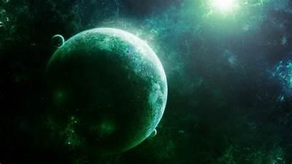 Planet Space Wallpapers Universe 1080p Pc Pixelstalk