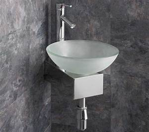 corner bathroom sinks for small spaces ideas home With small bathroom toilets and sinks