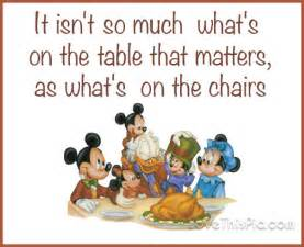 disney thanksgiving quote about family pictures photos and images for