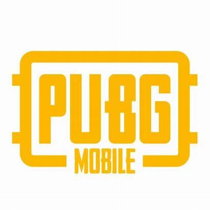 Pubg Mobile Challenge Teams Icon Fragments