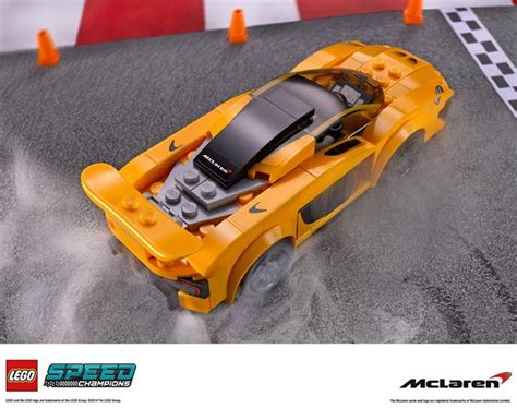 lego speed champions   teasing pictures  brick city