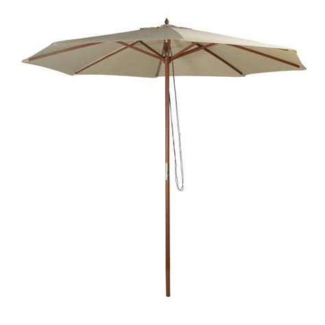 9 ft patio umbrella target 9 ft market patio umbrella in y99151 the home depot