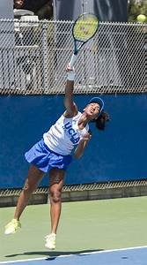 Women's tennis looks to next season with increased ...