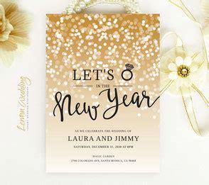 cheap wedding invitation packeges lemonwedding