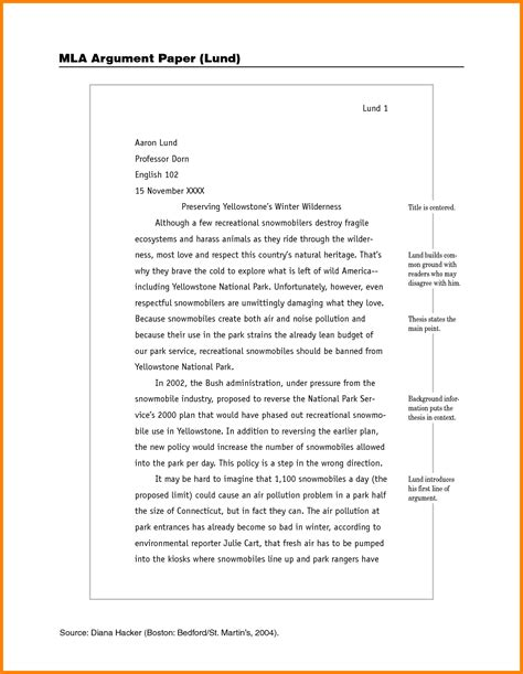 how to format research paper 11 how to write research paper sample ledger paper
