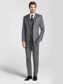 boys suits for weddings gray notch lapel tuxedo by vera wang tuxedo rental 39 s wearhouse