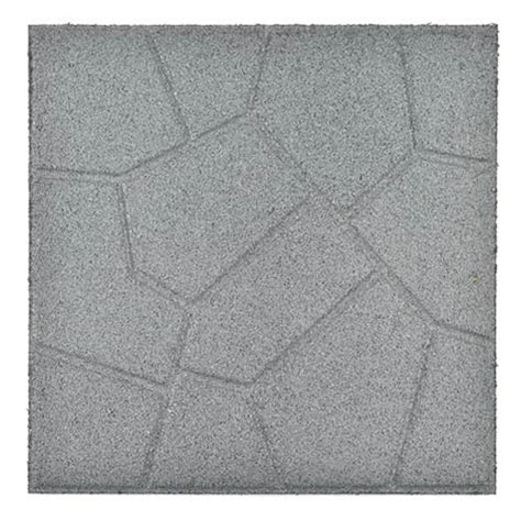 recycled rubber flooring home depot patio rubber patio tiles home interior design