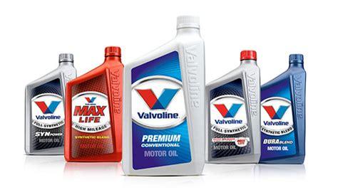 Vr1™ Racing Oil (vr1™)