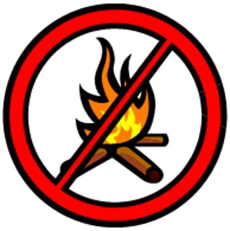 Open Burning  Township Of Elizabethtownkitley