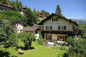 Haus Und Garten Stade : ferienwohnungen landhaus weikert in mittenwald oberbayern ~ Watch28wear.com Haus und Dekorationen