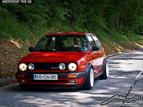 volkswagen golf 4 cool 2 25 best images about vw golf 2 on