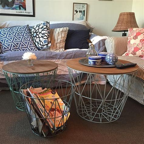 Wire Basket Ferm Living by Pin By Ferm Living On Ferm Living Editions Home Decor