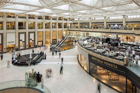 landmark hong kong shopping review  experts  tourist reviews