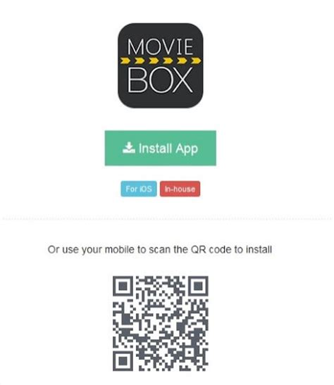 showbox iphone showbox app for iphone ios 9 4 8 3 187 l2sprof