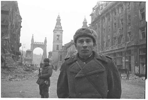 Rare Images Of War, History , Ww2, Nazi Germany