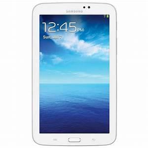 Galaxy Tab 3 Manual Pdf Hostaloklahoma Com