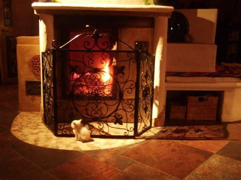 Klimaanlage Und Heizung Zu Hause