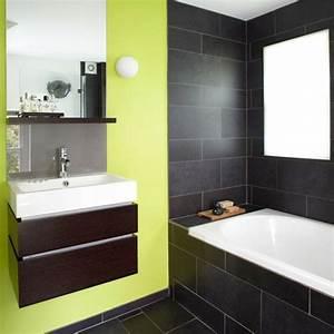Badezimmer Fliesen Ideen Grau : modernes bad 70 coole badezimmer ideen ~ Markanthonyermac.com Haus und Dekorationen