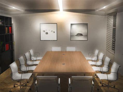 bureau des avocats bureaux d 39 avocats 8ème domozoom com