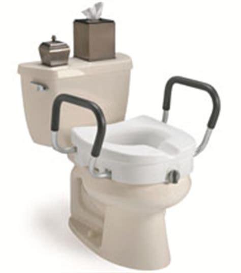 siege toilette pour handicapé siege toilette pour handicape 28 images toilette wc