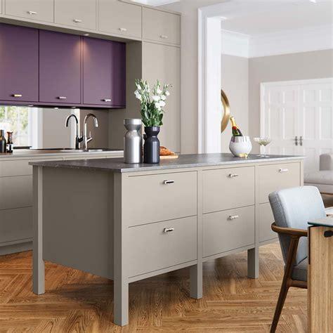 freestanding kitchen islands  standing furniture