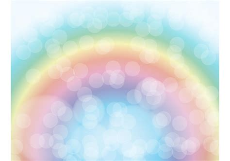 In Background Rainbow Background Free Vector 44684 Free Downloads